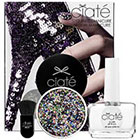 Ciaté London Sequined Manicure Kit in Multi-Color