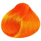 Pravana ChromaSilk Neons Creme Hair Color in Neon Orange
