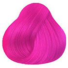 Pravana ChromaSilk Neons Creme Hair Color in Neon Pink