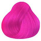 Pravana ChromaSilk Neons Creme Hair Color in Neon Pink