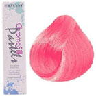 Pravana ChromaSilk Pastels Creme Hair Color in Too Cute Coral