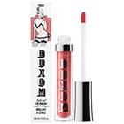 Buxom Full-On Lip Polish in Trixie
