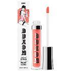 Buxom Full-On Lip Polish in Bunny