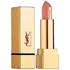 Yves Saint Laurent Rouge Pur Couture Lipstick in 6 Rouge Bergamasque