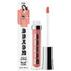 Buxom Full-On Lip Polish in Leslie
