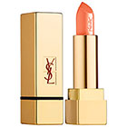 Yves Saint Laurent Rouge Pur Couture Lipstick in 23 Coral Poetique