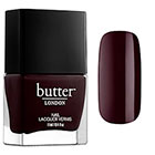 Butter London Nail Lacquer in La Moss