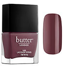 Butter London Nail Lacquer in Toff