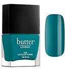 Butter London Nail Lacquer in Slapper