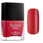 Butter London Nail Lacquer in Macbeth
