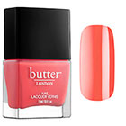 Butter London Nail Lacquer in Trout Pout