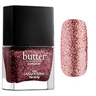 Butter London Nail Lacquer in Rosie Lee