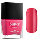 Butter London Nail Lacquer in Primrose Hill Picnic
