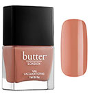 Butter London Nail Lacquer in Tea With The Queen