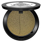 Sephora Colorful Eyeshadow in 2 Snakeskin Dress