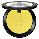 Sephora Colorful Eyeshadow in 5 Banana Split