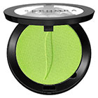 Sephora Colorful Eyeshadow in 6 Apple Mojito