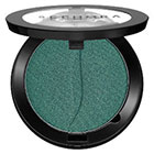 Sephora Colorful Eyeshadow in 8 Walk On The Wild Side