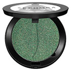 Sephora Colorful Eyeshadow in 10 Rolling In The Grass