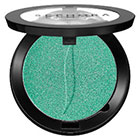 Sephora Colorful Eyeshadow in 11 Break The Bank
