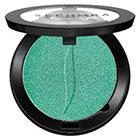 Sephora Colorful Eyeshadow in 11 Break The Bank