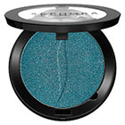 Sephora Colorful Eyeshadow in 13 Curacao Punch