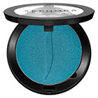 Sephora Colorful Eyeshadow in 14 Surfin USA