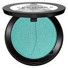 Sephora Colorful Eyeshadow in 12 Green Tea Time