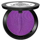 Sephora Colorful Eyeshadow in 29 Midnight Kiss