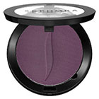 Sephora Colorful Eyeshadow in 30 Blueberry Muffin