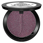 Sephora Colorful Eyeshadow in 31 Fairy Princess