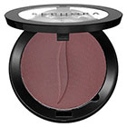 Sephora Colorful Eyeshadow in 34 Red Wine