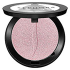 Sephora Colorful Eyeshadow in 43 Smell Of Roses