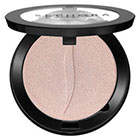 Sephora Colorful Eyeshadow in 44 Romantic Comedy