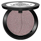 Sephora Colorful Eyeshadow in 47 Let's Dance
