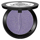 Sephora Colorful Eyeshadow in 23 Lavender Field