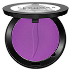 Sephora Colorful Eyeshadow in 28 Purple Stilettos
