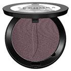 Sephora Colorful Eyeshadow in 51 Rock The Runway