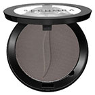 Sephora Colorful Eyeshadow in 52 5th Avenue