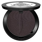 Sephora Colorful Eyeshadow in 53 My Little Black Dress