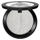 Sephora Colorful Eyeshadow in 60 Diamonds Are Forever