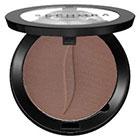 Sephora Colorful Eyeshadow in 85 Coffee Break