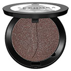 Sephora Colorful Eyeshadow in 87 Choco Excess