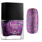 Butter London Nail Lacquer in Lovely Jubbly