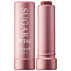 Fresh Sugar Lip Treatment Sunscreen SPF 15 in Sugar Petal Tinted