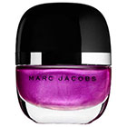 Marc Jacobs Enamored Hi-Shine Nail Polish in 118 Oui!