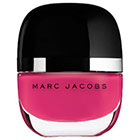 Marc Jacobs Enamored Hi-Shine Nail Polish in 116 Shocking