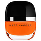 Marc Jacobs Enamored Hi-Shine Nail Polish in 114 Snap!