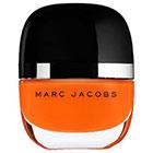 Marc Jacobs Enamored Hi-Shine Nail Polish in 114 Snap!