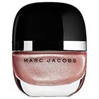 Marc Jacobs Enamored Hi-Shine Nail Polish in 112 Le Charm